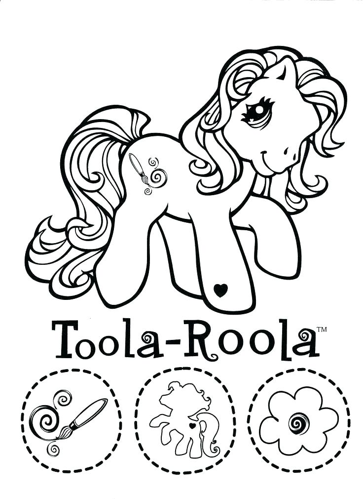736x1010 Rarity Coloring Pages Baby My Little Pony Coloring Pages My Little