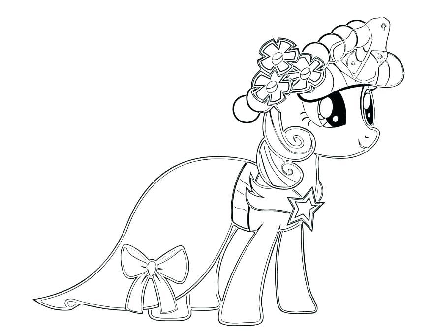 878x679 Rarity Coloring Pages Rarity Coloring Pages Applejack Pony