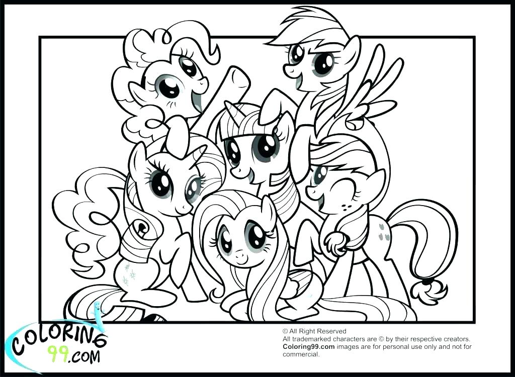 1024x750 Mlp Eg Coloring Pages Coloring My Little Pony Coloring Pages My