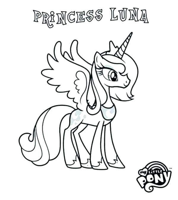 600x676 Mlp Fim Coloring Pages Lovely Mlp Eg Coloring Pages My Little Pony