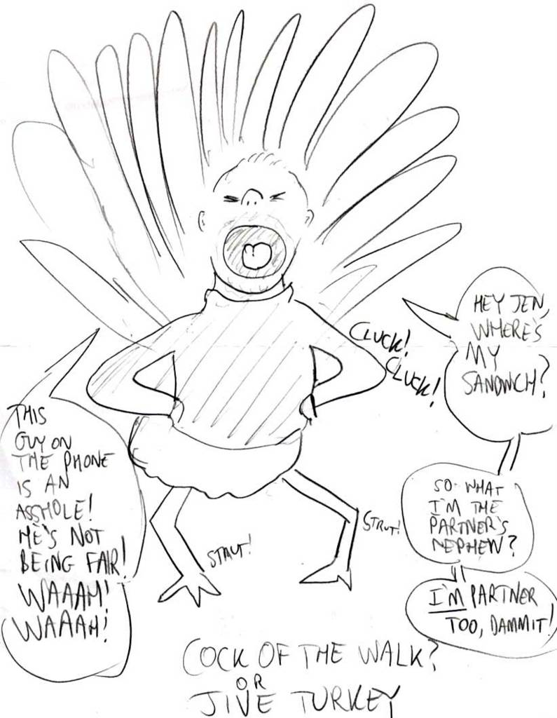 795x1024 Mo Willems Pigeon Coloring Page, Mo Willems Pigeon Coloring