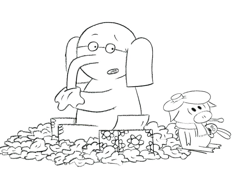 948x757 Mo Willems Coloring Pages Mo Coloring Pages Large Size Of Mo