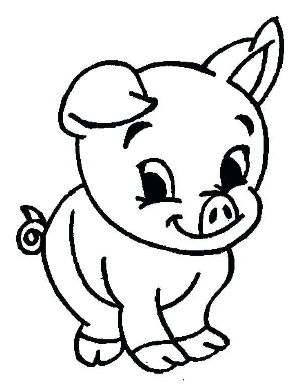 Mo Willems Coloring Pages At Getdrawings Com Free For