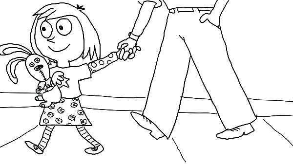 600x339 Mo Willems Coloring Sheets Kids Coloring Mo Coloring Pages Bunny