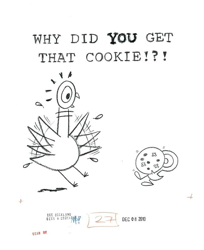 652x800 Coloring Pages For Knuffle Bunny Fresh Inspiration Mo Willems