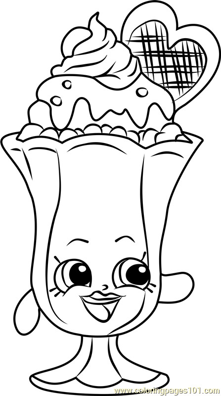 Moana Coloring Pages Pdf At Getdrawings Com Free For Personal Use