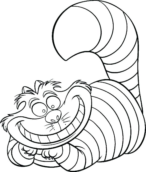 600x705 Character Coloring Pages Figure Coloring Pages Character Coloring
