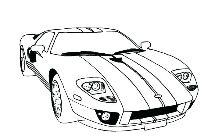 728x456 Lamborghini Coloring Page Coloring Pages Coloring Page