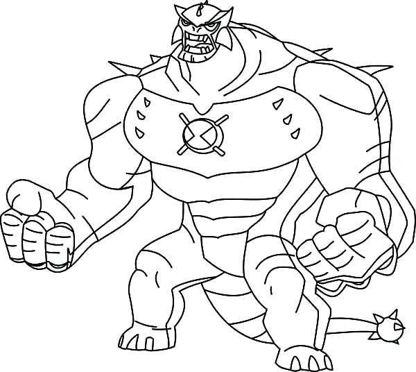 600x536 Games Coloring Pages Barbie Coloring Pages Games Play
