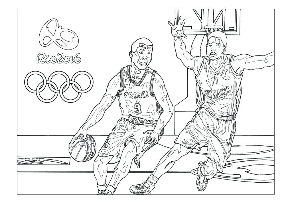 1024x724 Games Coloring Pages Basketball Hunger Games Mockingjay Coloring