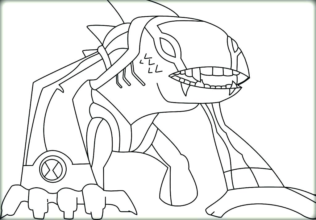 1024x713 Games Coloring Pages Computer Coloring Page Computer Coloring