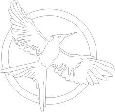 236x229 Hunger Games Coloring Pages Gale Coloring Pages
