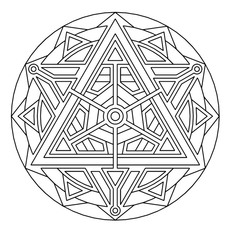 736x736 Best Coloring Pages Images On Tattoo Designs