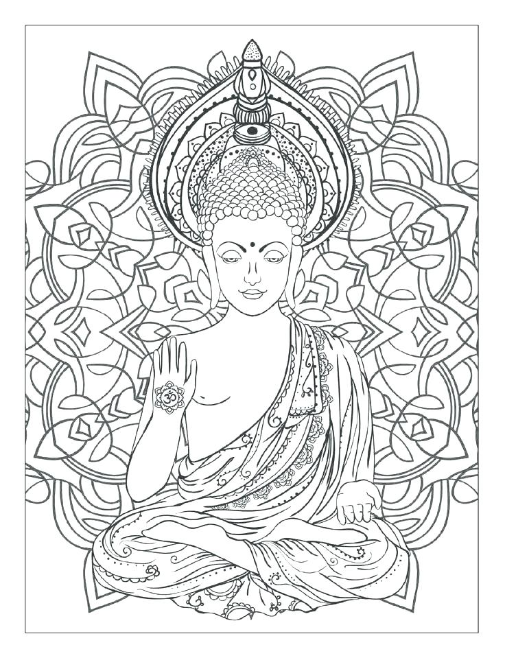 736x959 Modern Art Coloring Pages I On Coloring Page Websites Random Pages