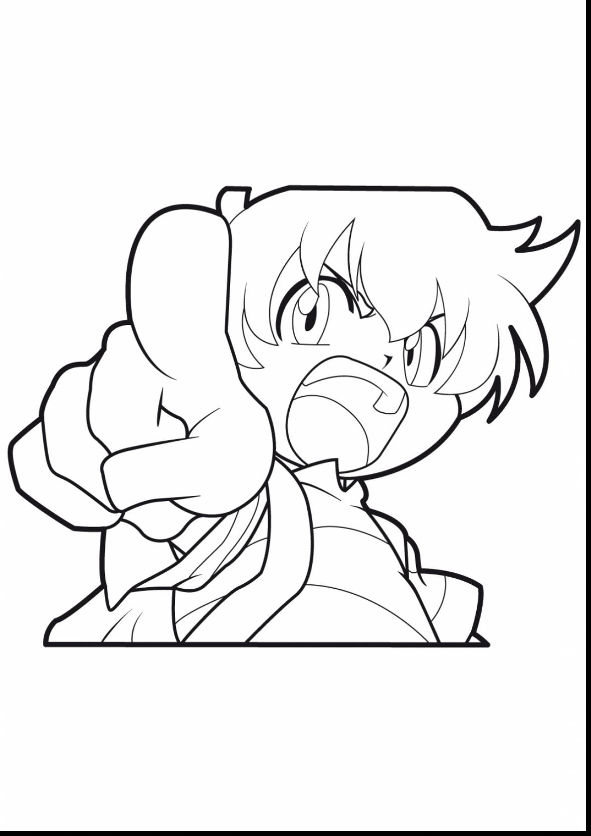 1179x1667 Better Beyblade Ginga Coloring Pages Impressive Ideas Kids Zeus