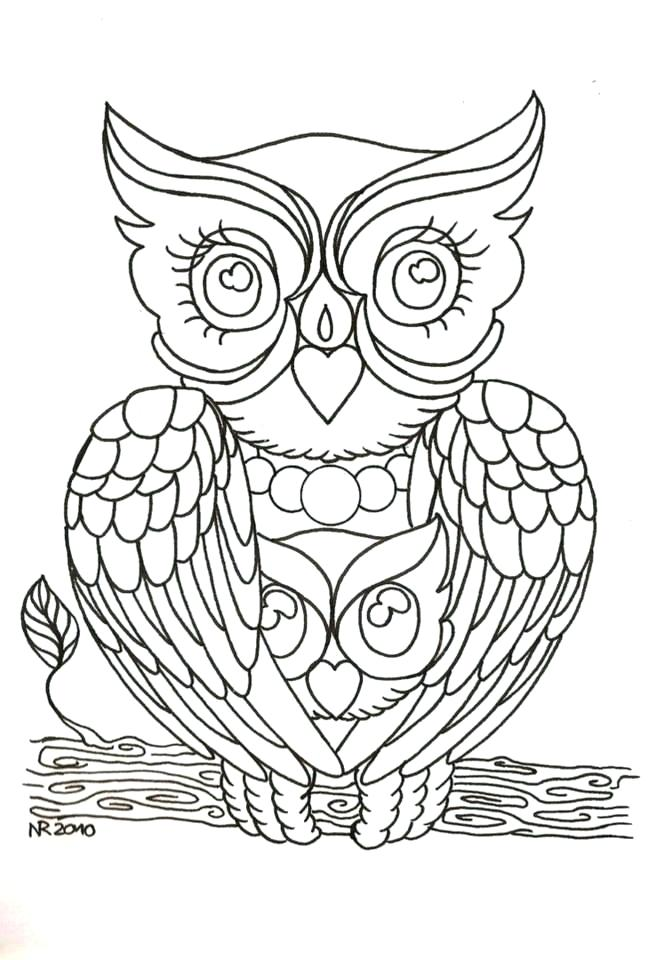 654x960 Mom Baby Coloring Pages Mom Dad Coloring Page New Mom