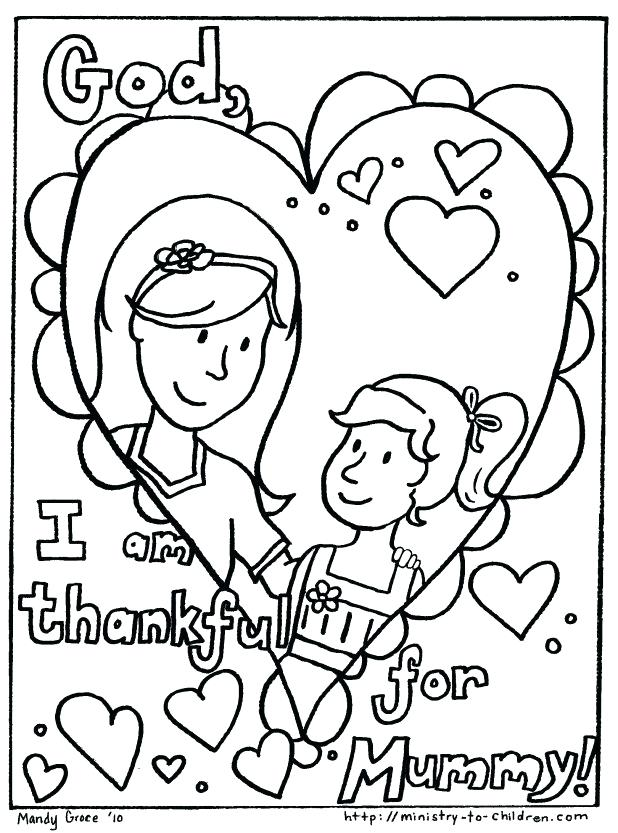 618x833 God Is Love Coloring Pages God Is Love Coloring Pages I Love You