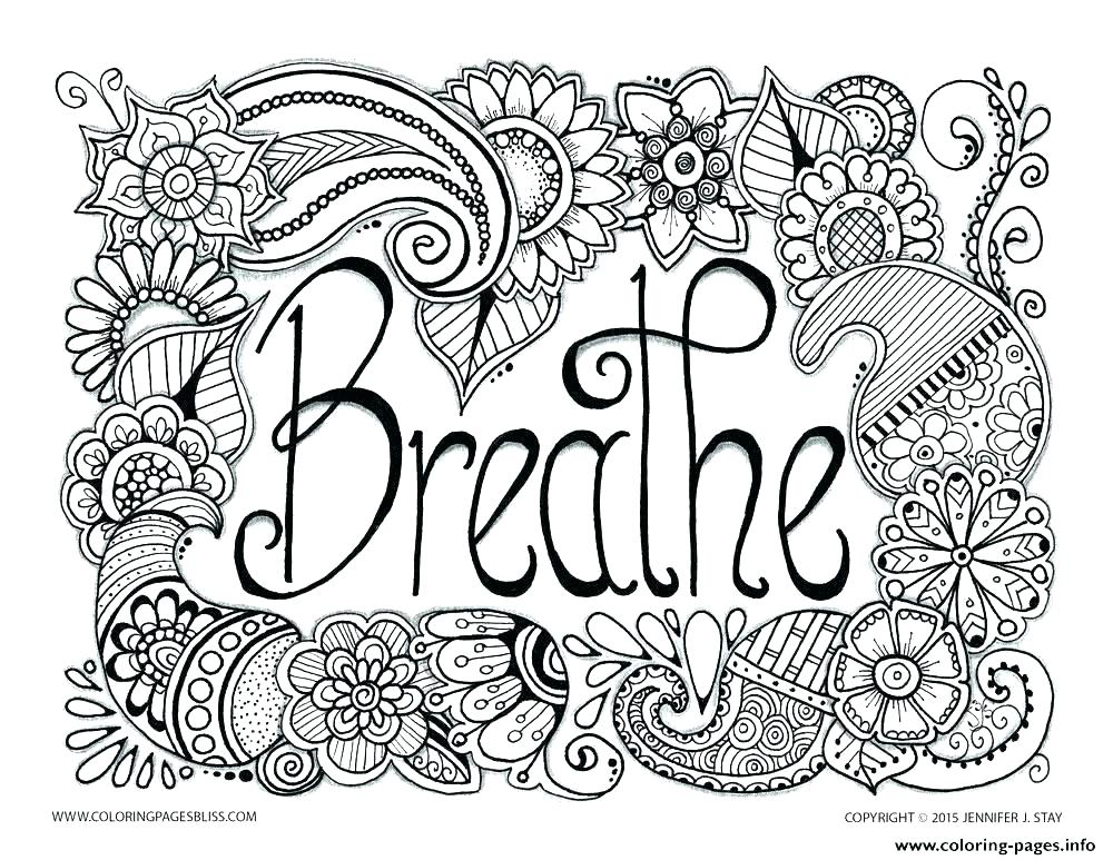 1000x773 Coloring Pages Coloring Pages Printable Coloring Pages Coloring