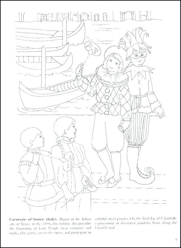 583x800 Monet Coloring Pages Coloring Pages Coloring Book Around The World