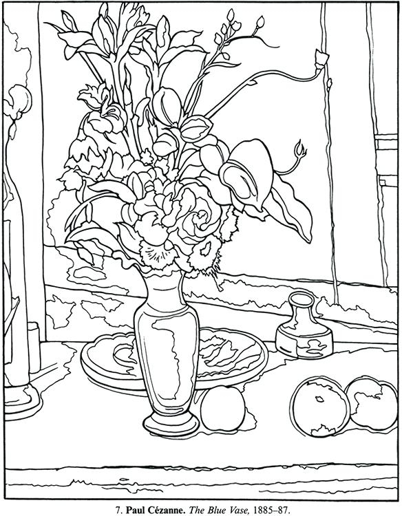 584x750 Money Coloring Sheets Monet Coloring Pages Coloring Page Free