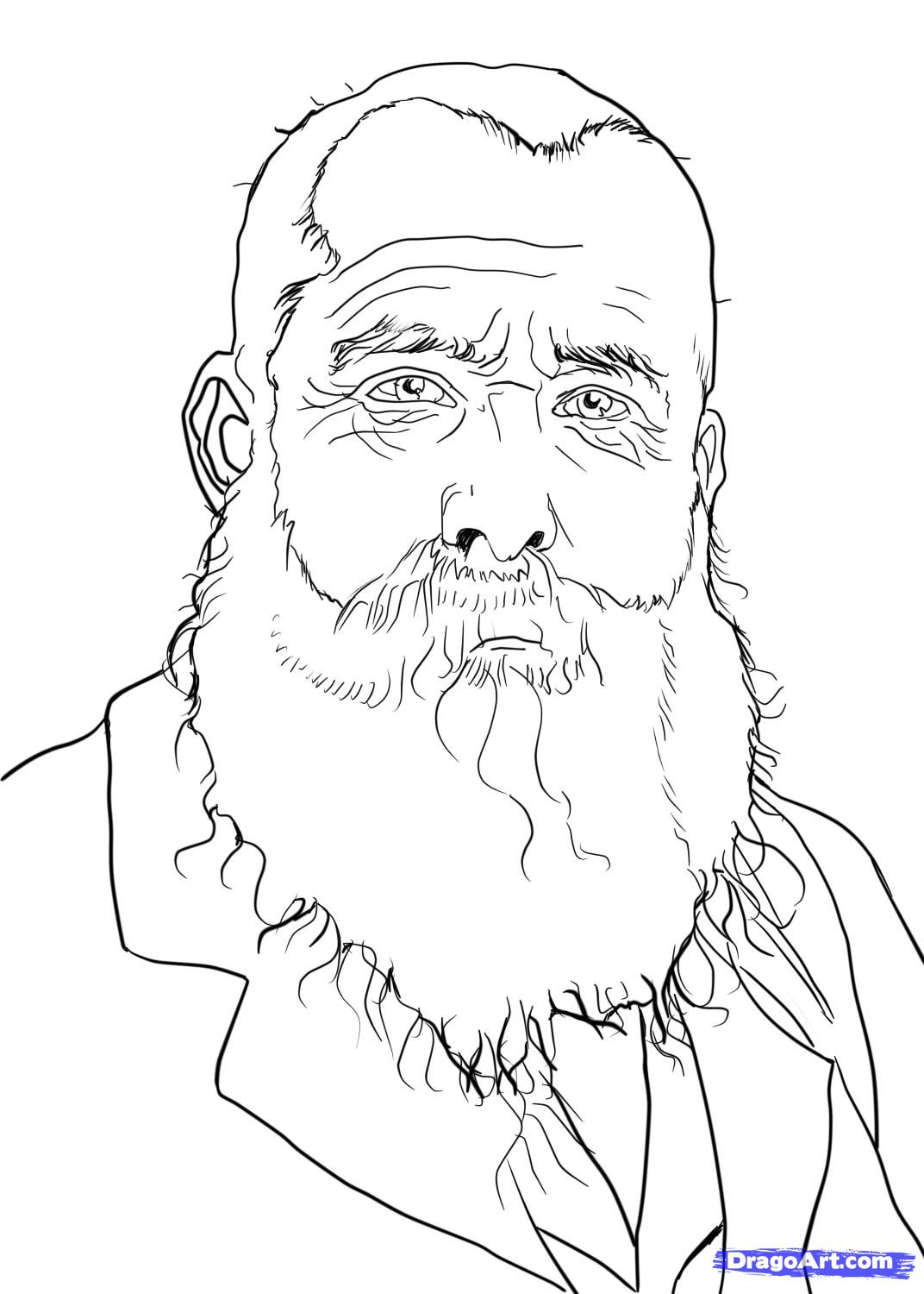 1072x1500 Amazing Monet Coloring Pages Arsybarksy Best
