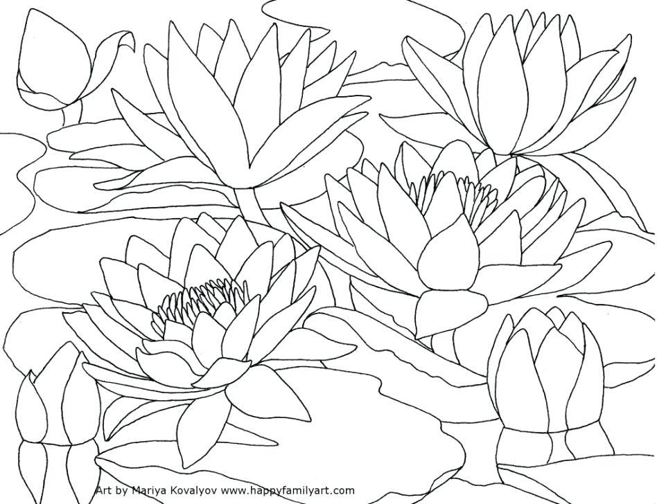 948x728 Claude Monet Coloring Pages Coloring Pages Coloring Pages Coloring