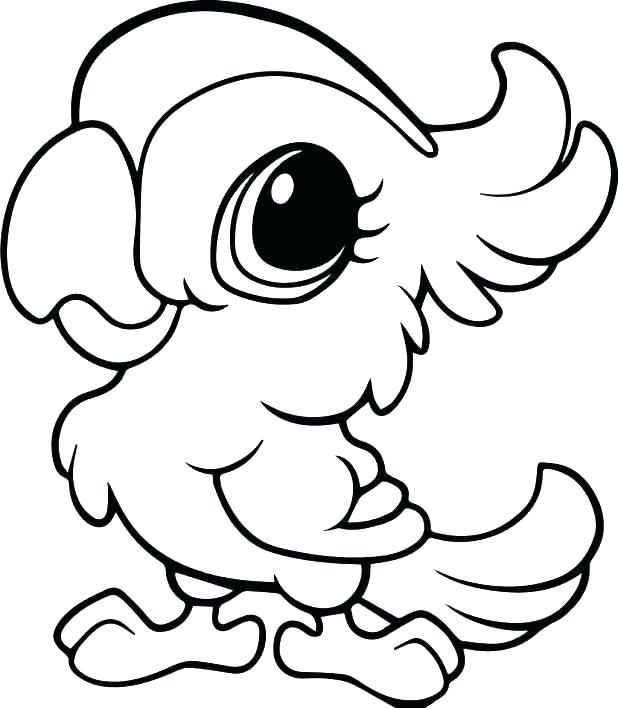 618x708 Coloring Pages Of Monkeys Professional