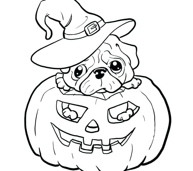 678x600 Two Face Coloring Pages Two Face Coloring Pages Monkey Face