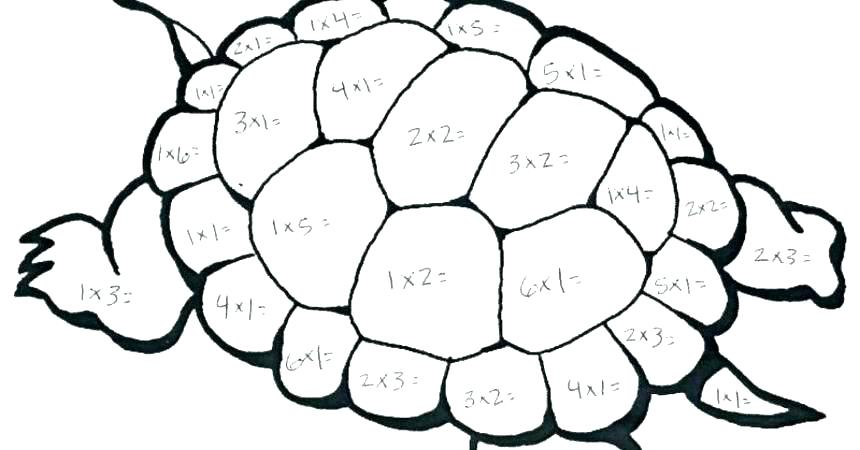 860x450 Interactive Coloring Pages Coloring Games Kids Coloring Game