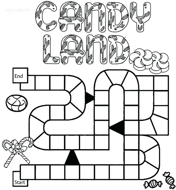 736x792 Coloring Game Monopoly Coloring Pages Multiplication Turtle