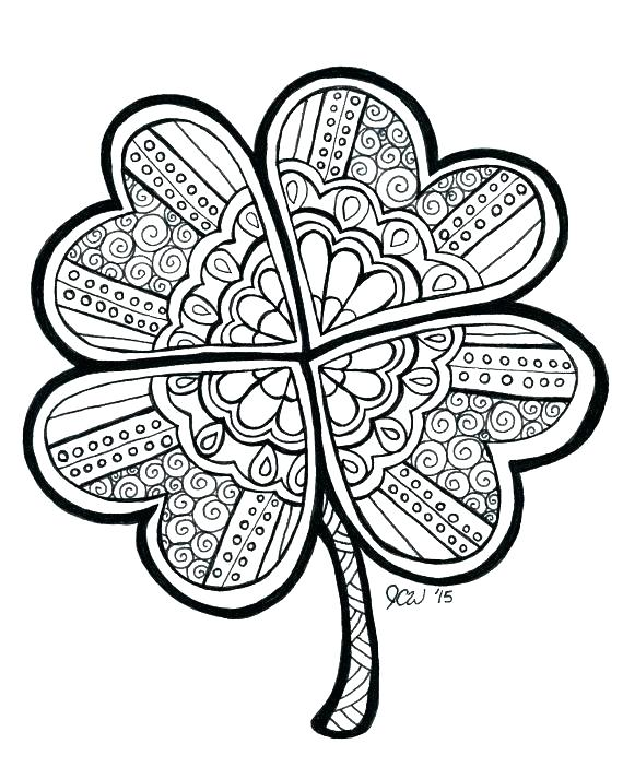 570x713 Coloring Pages Of Money Monopoly Coloring Pages Pictures Sans