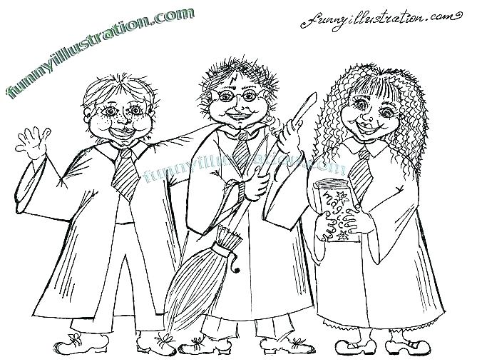 669x507 Harry Potter Coloring Pages For Kids Monopoly Coloring Pages Harry
