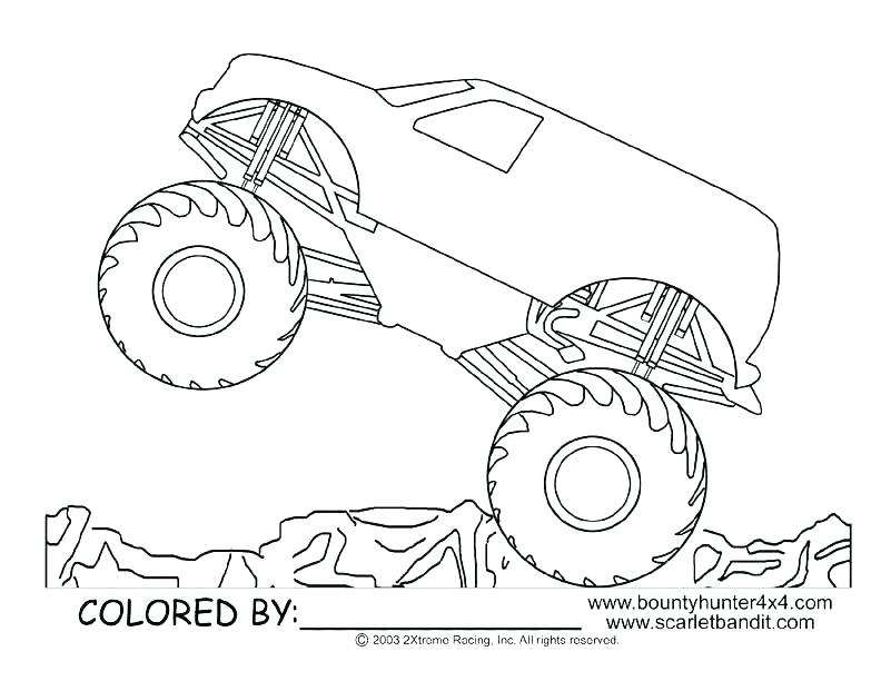 792x612 Monster Energy Coloring Pages Monster Energy Coloring Pages