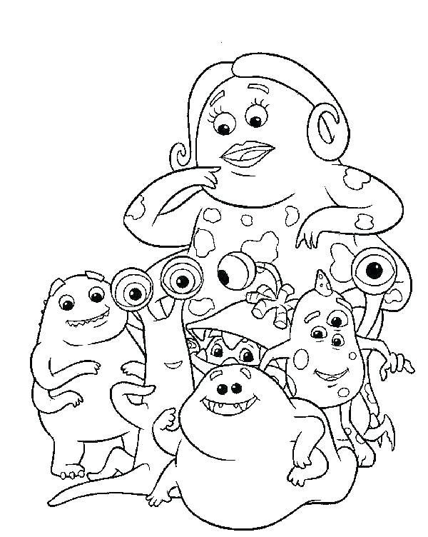 600x752 Monster Energy Drink Coloring Pages Monster Energy Coloring Pages
