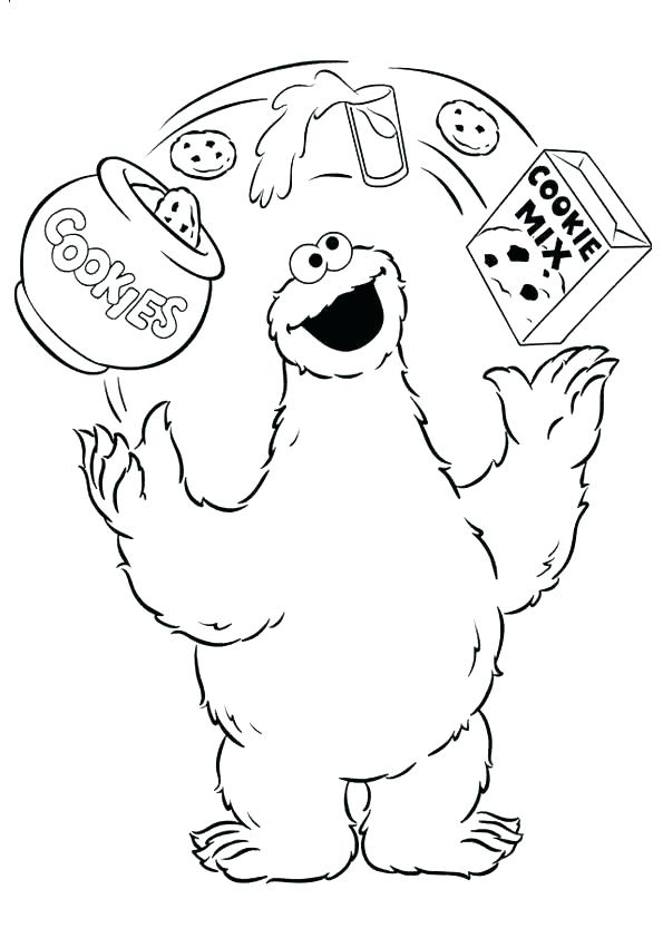 595x842 Printable Monster Energy Coloring Pages