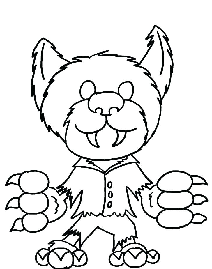 728x924 Cute Monster Coloring Pages Monster Energy Coloring Pages Monsters