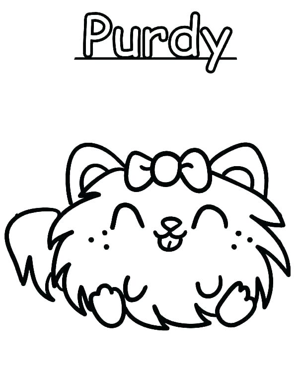 600x776 Monster Energy Drink Coloring Pages Jgheraghty Site
