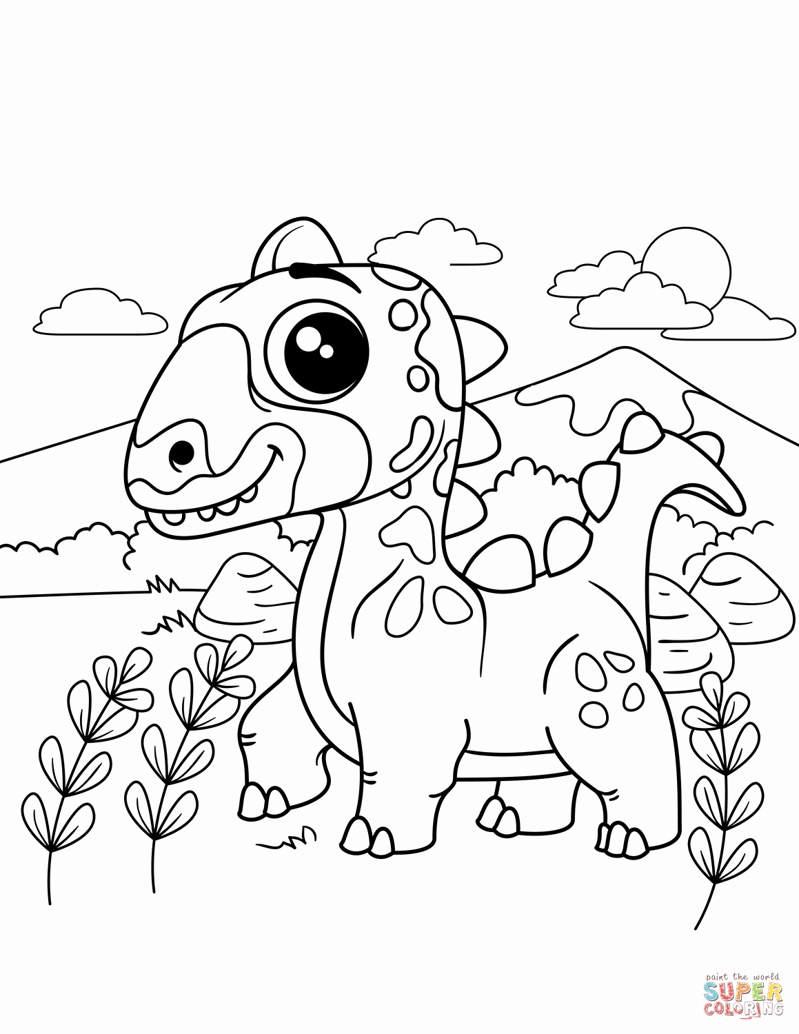 1159x1500 Cyclops Coloring Pages Monster Energy Coloring Pages