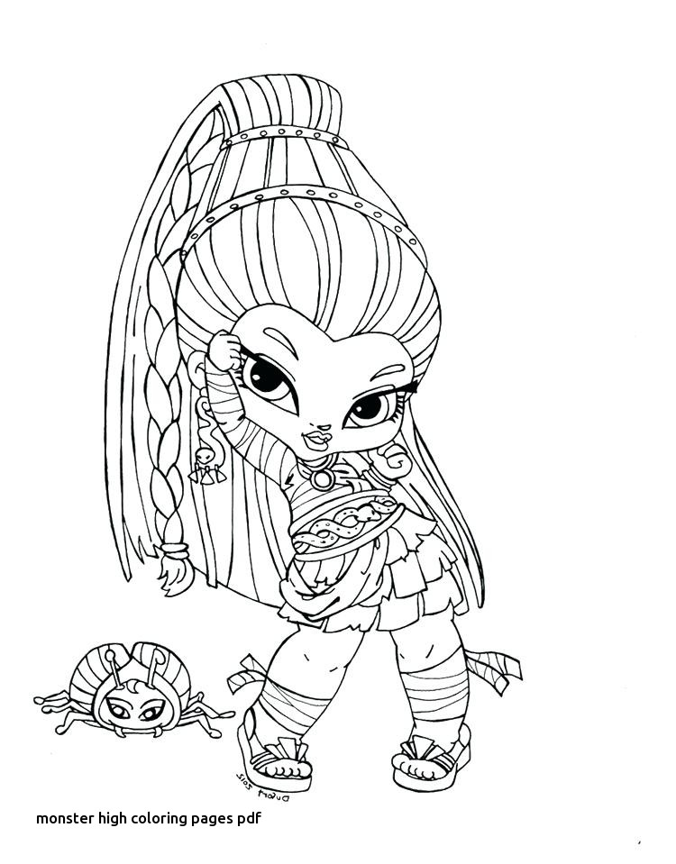 750x959 Babies Coloring Pages Baby Coloring Page With Ice Cream Babies