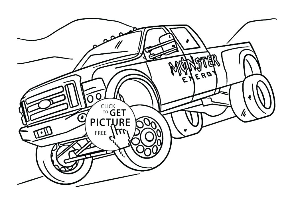 The best free Grave coloring page images. Download from 291 ...