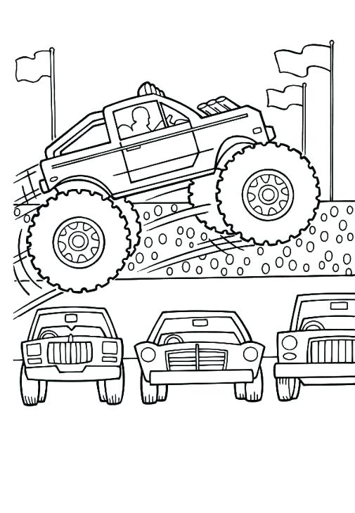 505x730 Digger Coloring Pages Perfect Digger Coloring Pages Kids Coloring