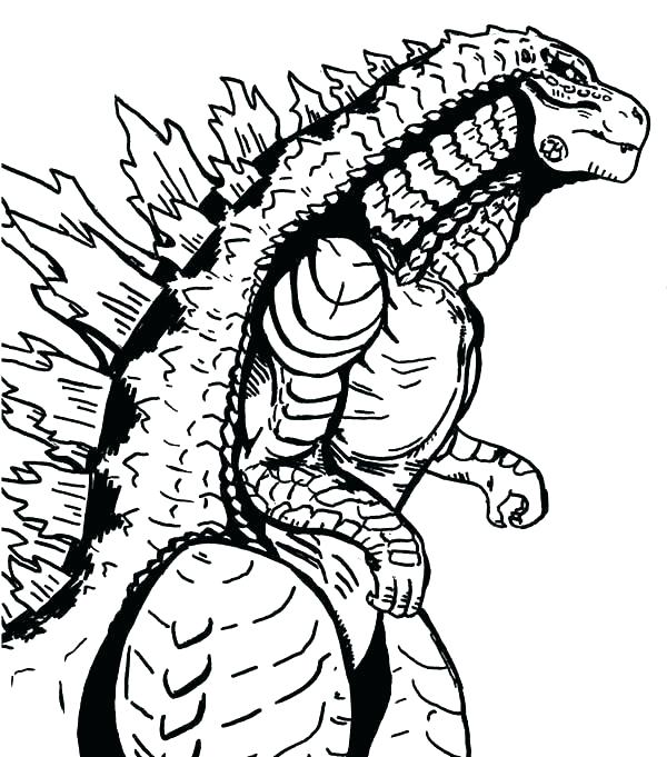 600x681 Jam Coloring Pages Monster Jam Coloring Pages For Kids Animal Jam