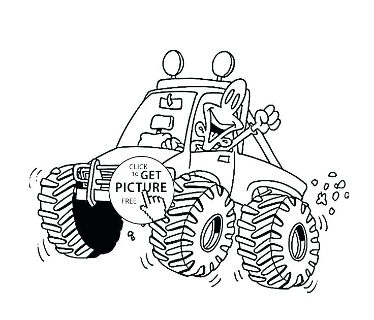736x630 Transportation Coloring Page Transportation Coloring Pages Monster