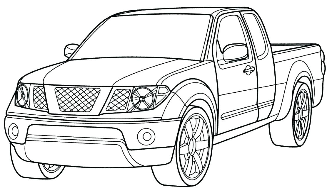 1112x641 Fire Truck Coloring Pages Pdf Kids Coloring Monster Truck Coloring