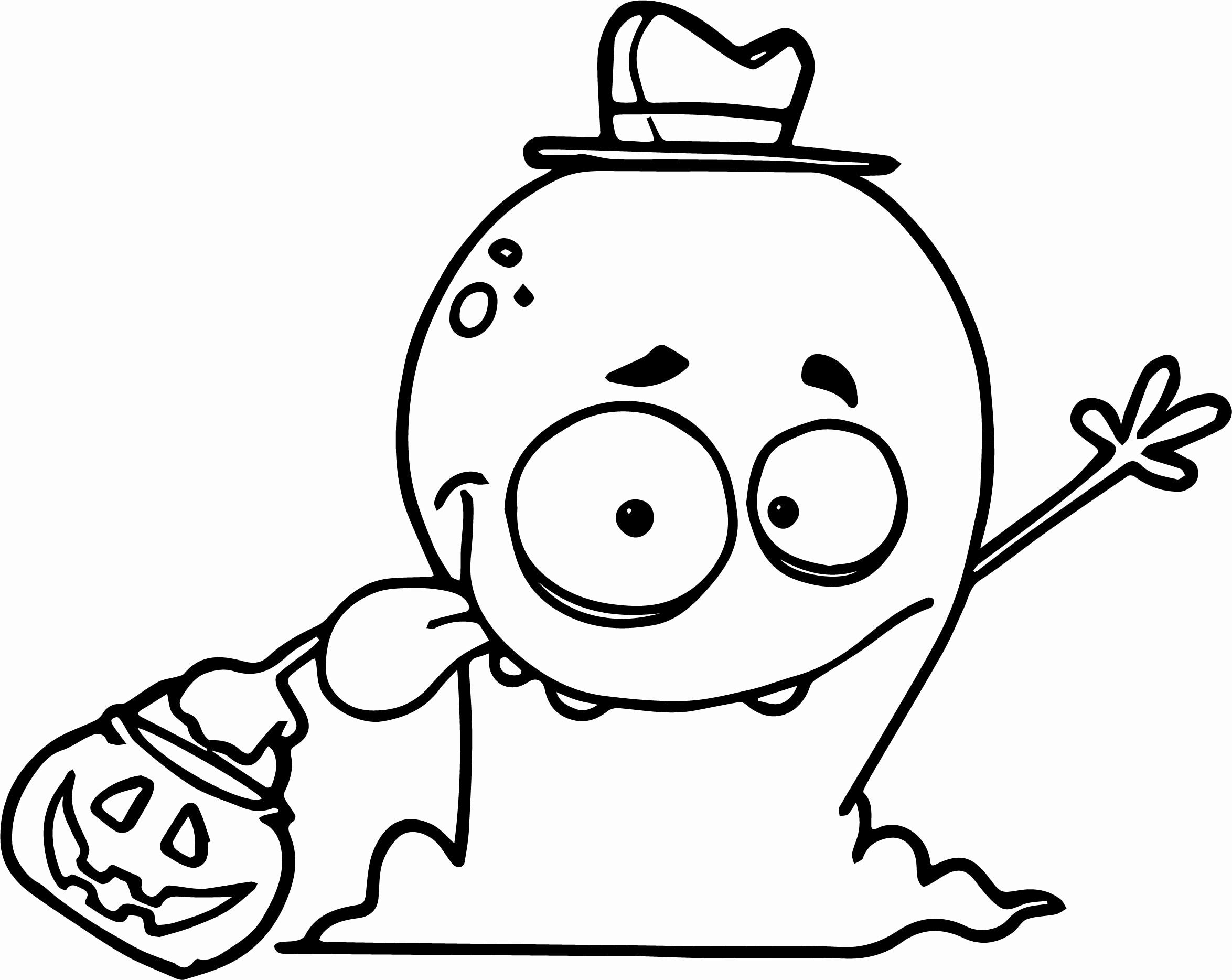 2349x1868 Encantador Monsters Inc Coloring Pages Mike