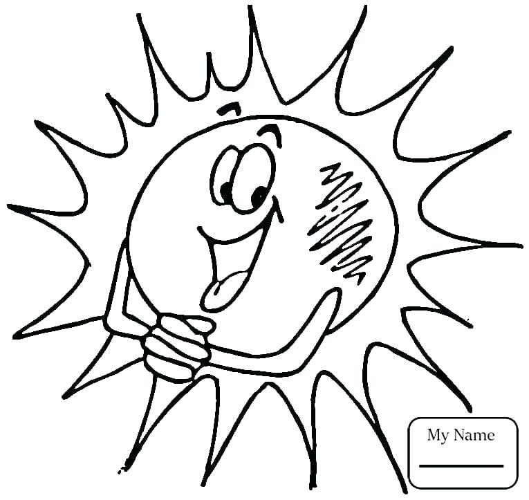 765x723 Moon And Stars Coloring Pages Sun Moon Stars Coloring Pages Moon