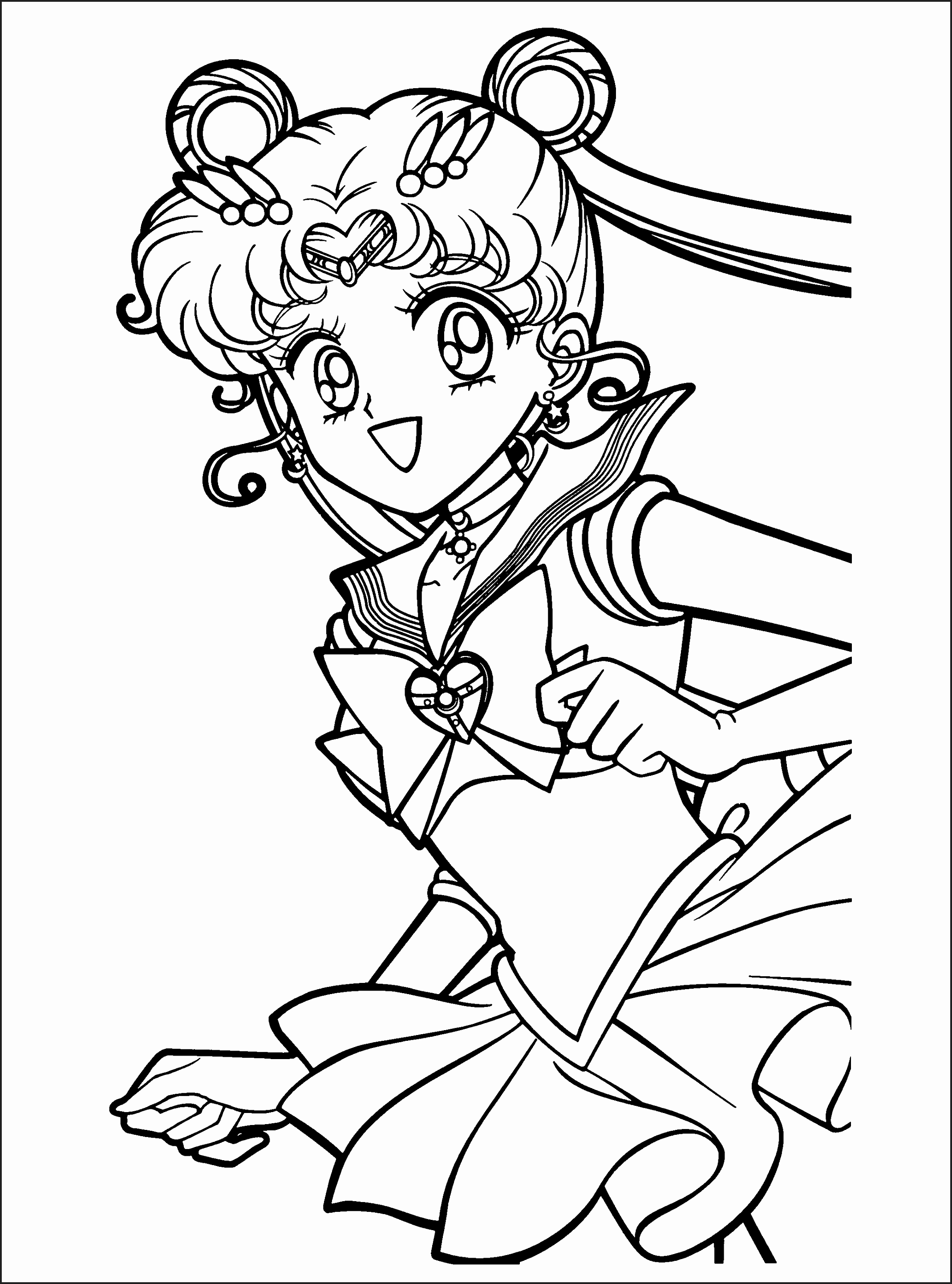 2139x2883 Sun And Moon Coloring Pages Best Of Moon And Stars Coloring Pages