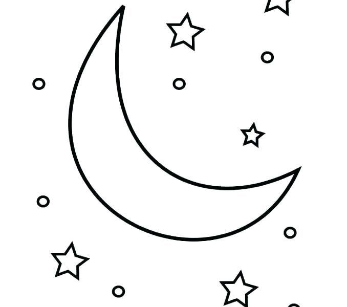 678x600 Good Stars Coloring Pages New Star For Kids Printable A Barbie