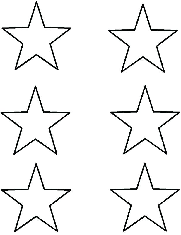 618x800 Superb Surprising Moon And Stars Coloring Pages Printable New Star