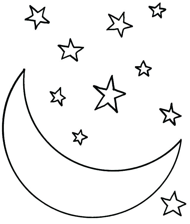 640x755 Sun Coloring Pages Free S Is For Sun Coloring Page Sun Coloring